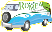 campingromea it 1-it-311234-easy-weekend-camping-piazzole 018